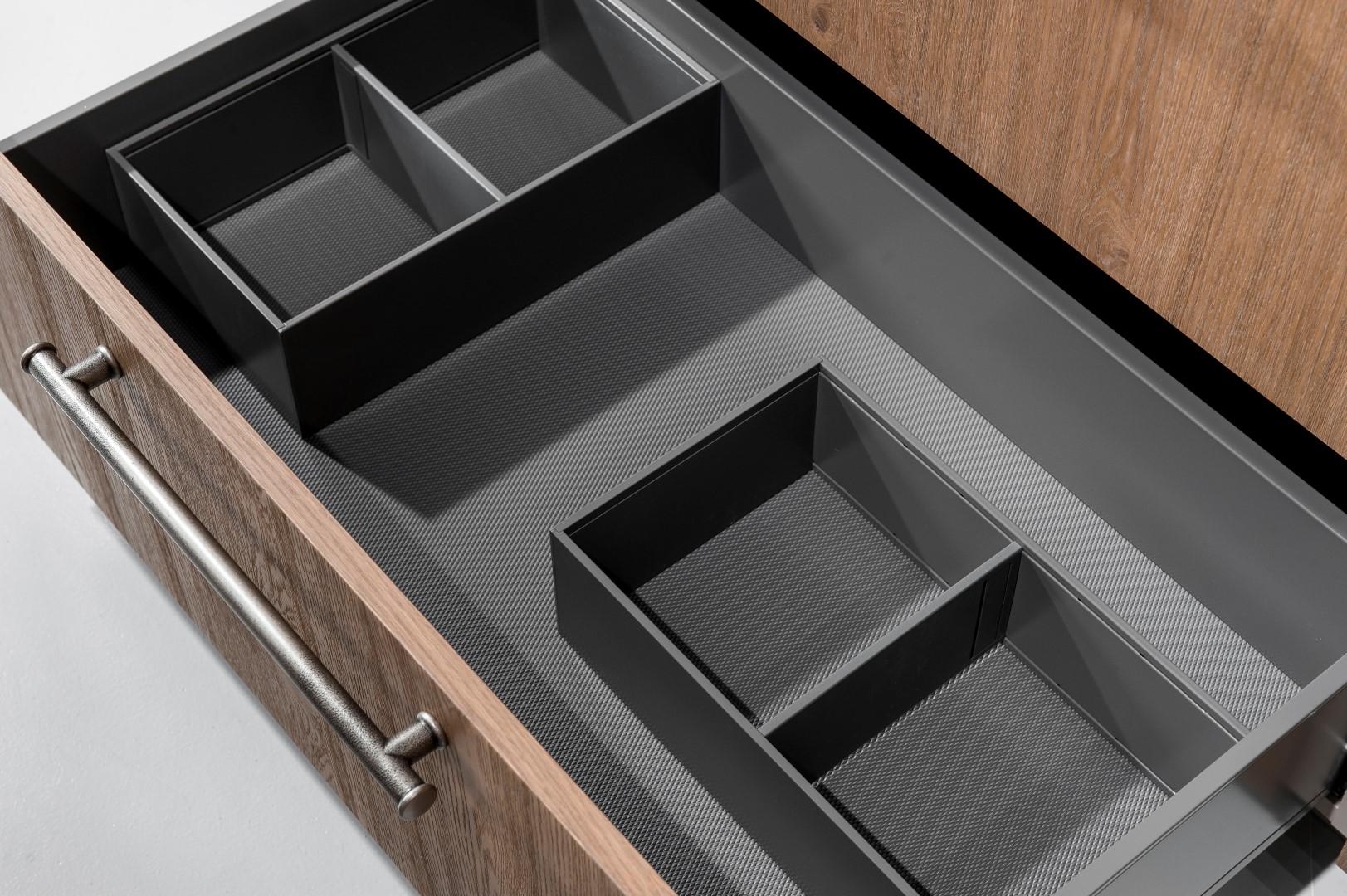Keuken inspiratie modern klassiek apparaten keukenatelier brands milsbeek - Moderne apparaten ...